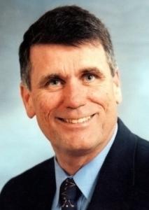 Jim-McNiece-cropped
