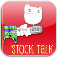 stocktalkicon