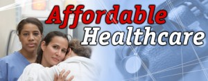 affordable_healthcare