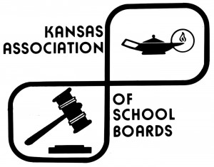 kasb logo copy